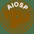 Logo AIOSP