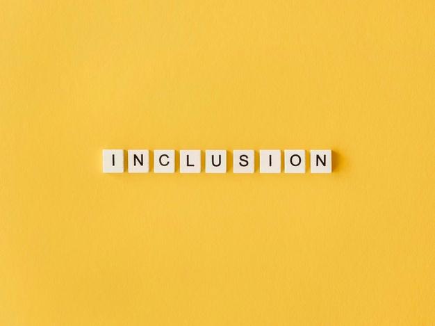 Inclusión educativa comPTnte